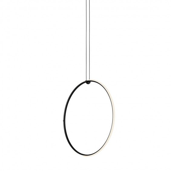 FLOS Arrangements Hanglamp 1 Round Medium