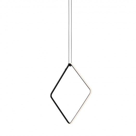 FLOS Arrangements Hanglamp 1 - Square Large