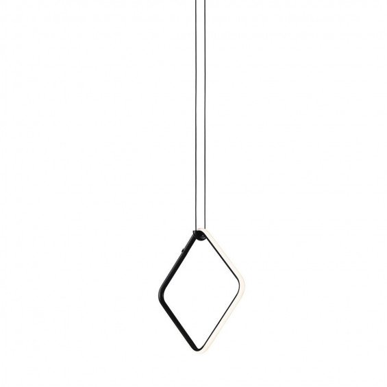 FLOS Arrangements Hanglamp 1 - Square Small