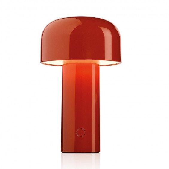 oranje-swatch