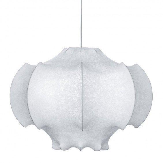 FLOS Viscontea Hanglamp