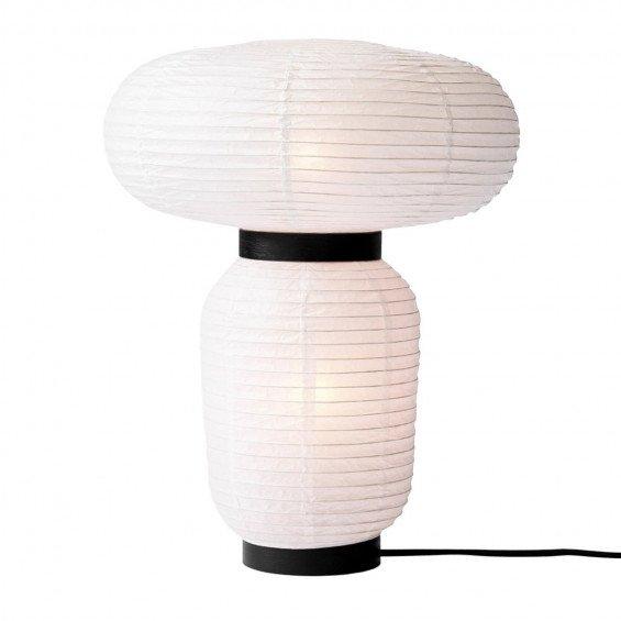 Formakami Tafellamp JH18