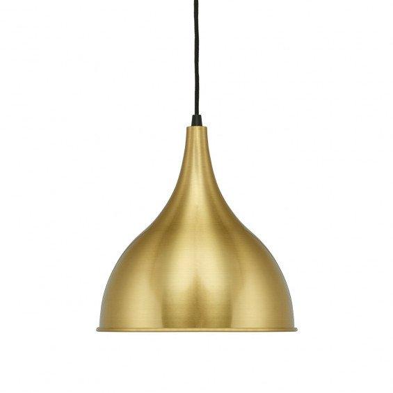 Fritz Hansen Silhuet Hanglamp