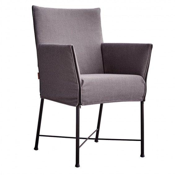 montis geraldine stoel misterdesign