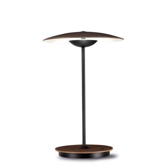 Marset Ginger Portable Tafellamp