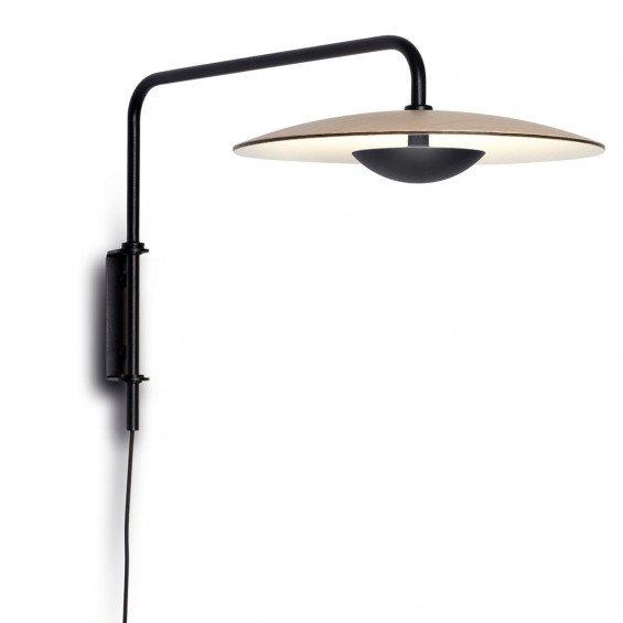Marset Ginger Wandlamp