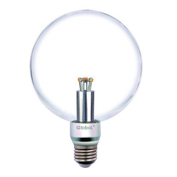 FLOS Taraxacum 88 E27 3W LED Globe Lichtbron