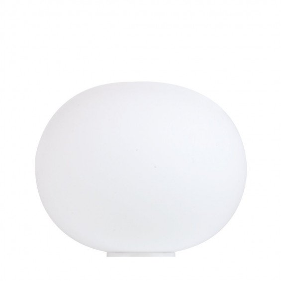 FLOS Glo-Ball Basic