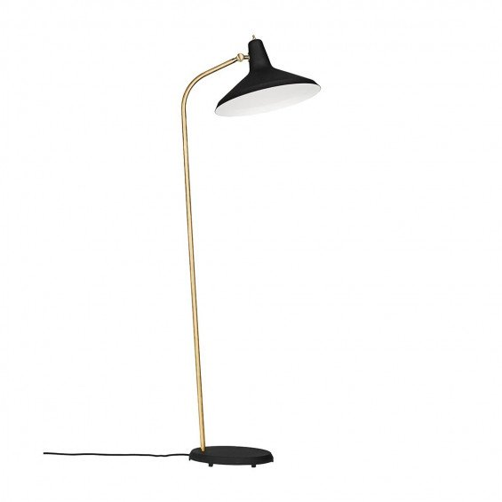 Gubi G10 Vloerlamp