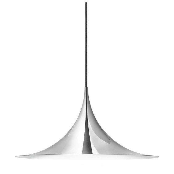 Gubi Semi Hanglamp