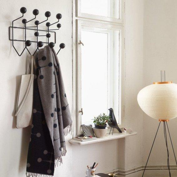 vitra hang it all kapstok misterdesign. Black Bedroom Furniture Sets. Home Design Ideas