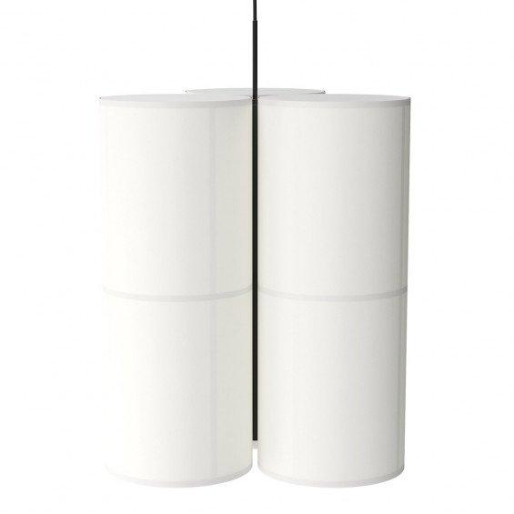 Menu Hashira Cluster Hanglamp
