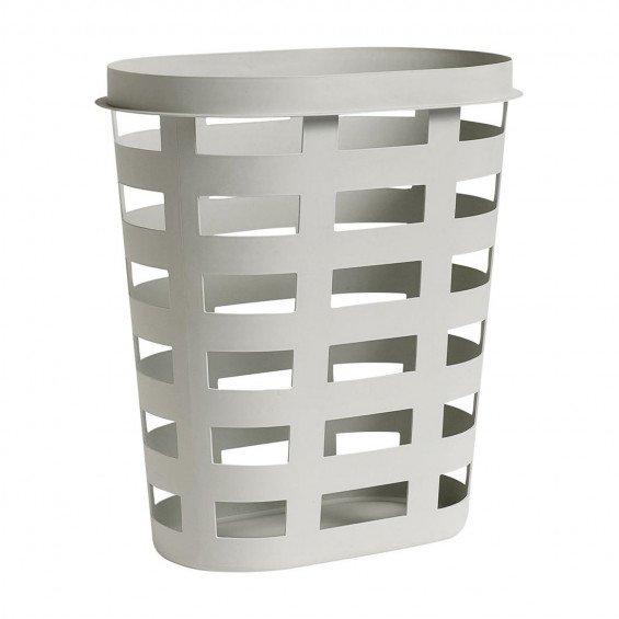 HAY Laundry Basket Wasmand