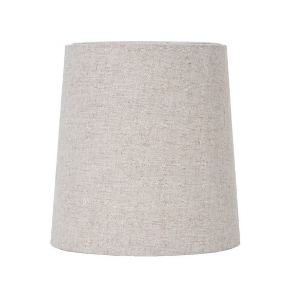 Ferm Living Hebe Lamp Shade