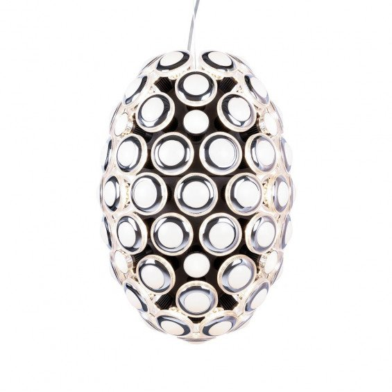 Moooi Iconic Eyes Hanglamp