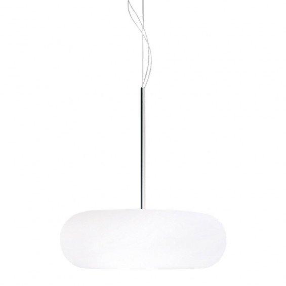 Artemide Itka Hanglamp
