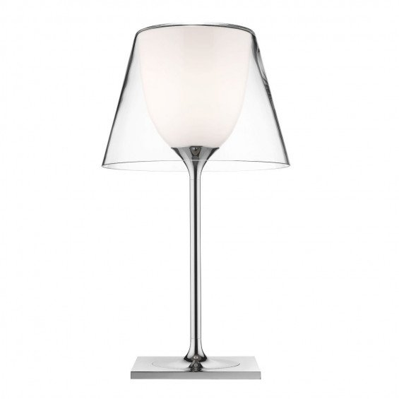FLOS K Tribe T1 Glass Tafellamp