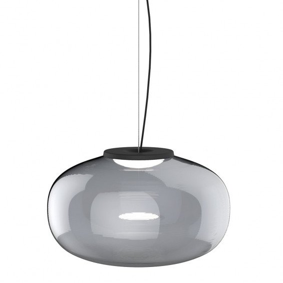 New Works Karl-Johan Hanglamp