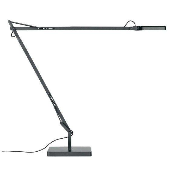 FLOS Kelvin LED Tafellamp