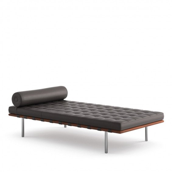 Knoll Studio Barcelona Daybed