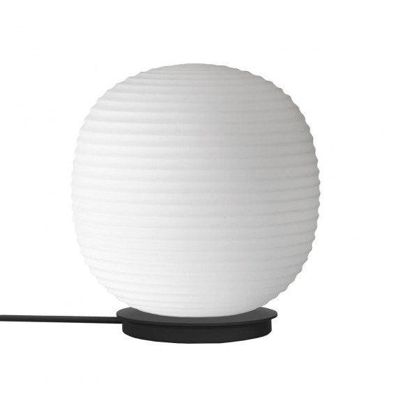 New Works Lantern Globe Tafellamp