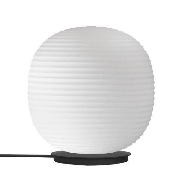 New Works Lantern Globe Vloerlamp