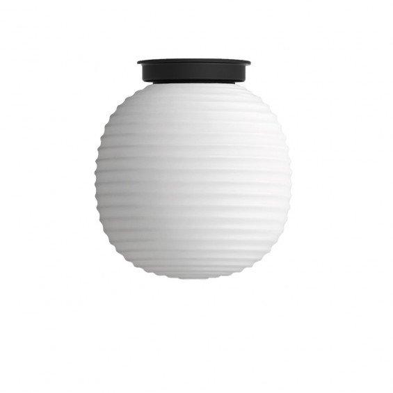 New Works Lantern Plafondlamp