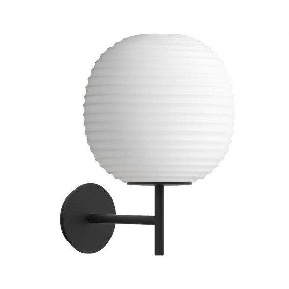 New Works Lantern Wandlamp