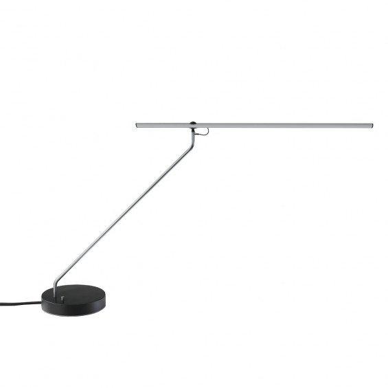 Baltensweiler LET Bureaulamp