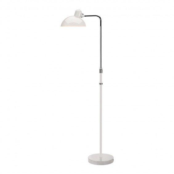 Fritz Hansen Kaiser Idell 6580-F Vloerlamp