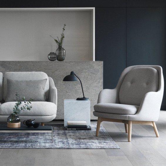 lightyears kaiser idell 6556 t tafellamp misterdesign. Black Bedroom Furniture Sets. Home Design Ideas