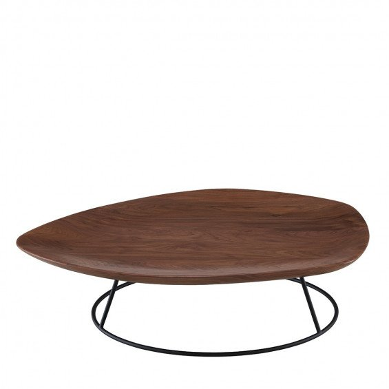Ligne Roset Pebble Salontafel