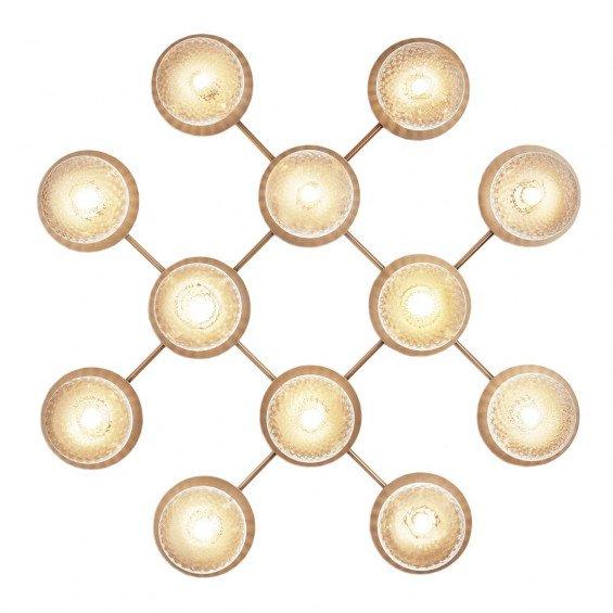 goud-swatch