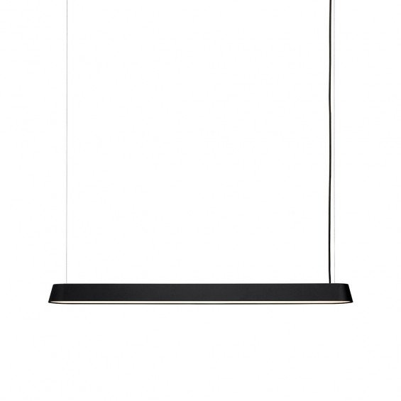 Muuto Linear Hanglamp