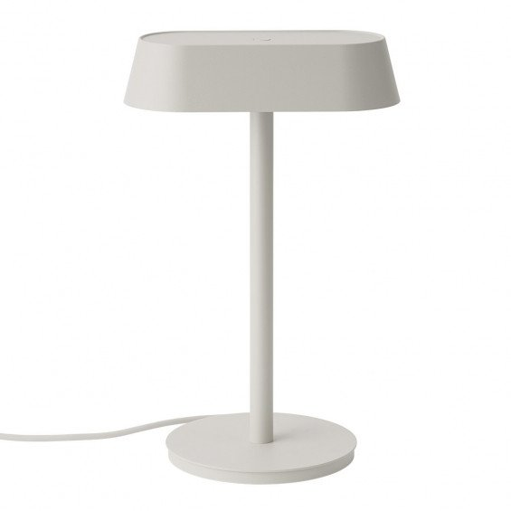 Muuto Linear Tafellamp