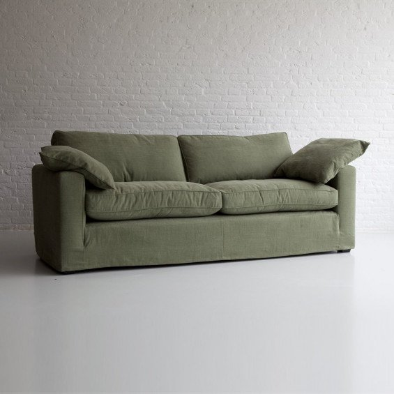 Linteloo Fauteuils Easy Living.Linteloo Easy Living Bank Misterdesign