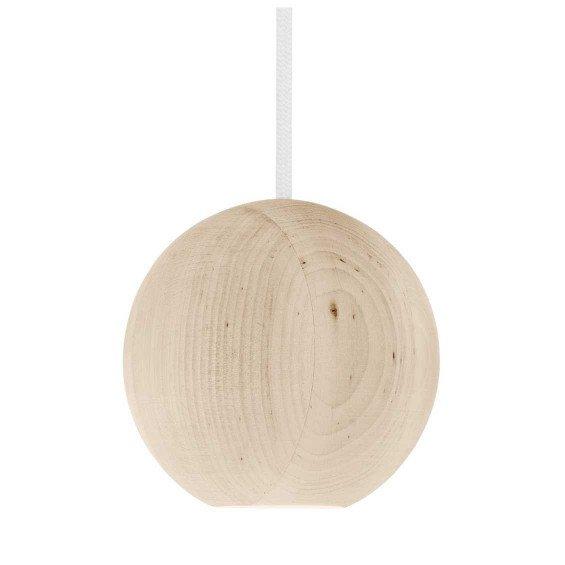 Mater Liuku Ball Hanglamp