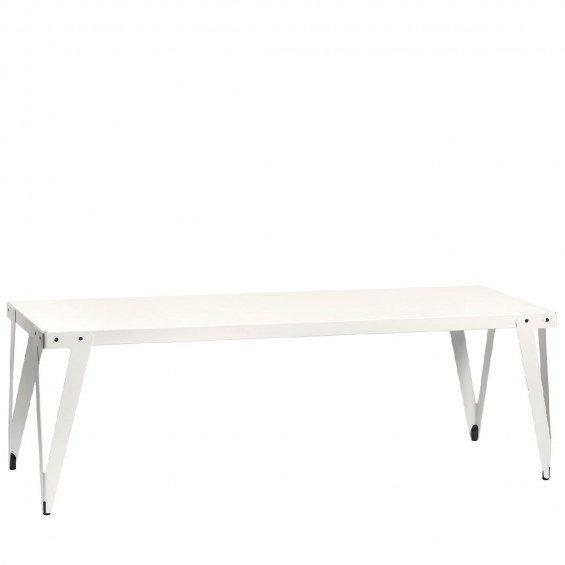 Functionals Lloyd Table Eettafel 230 x 80