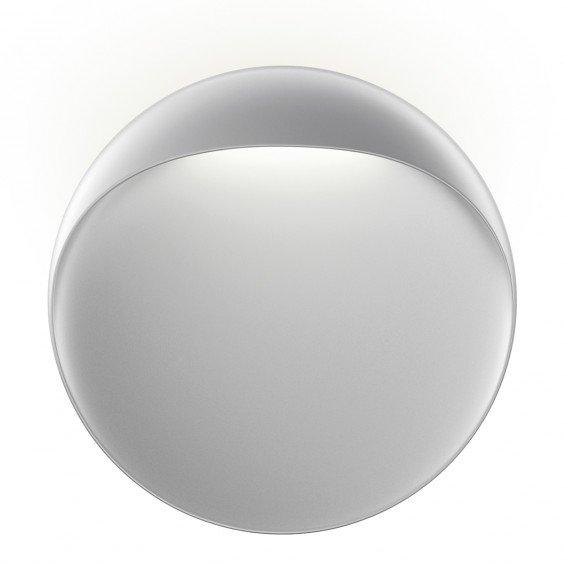 aluminium-swatch