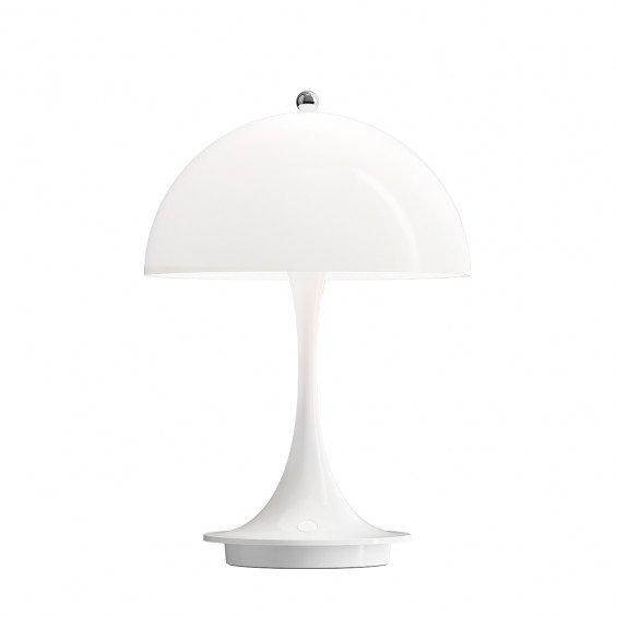Louis Poulsen Panthella Portable Tafellamp