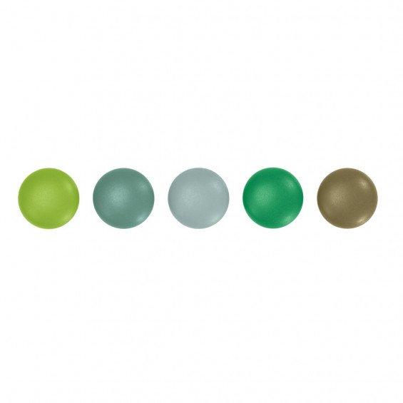 groen-swatch