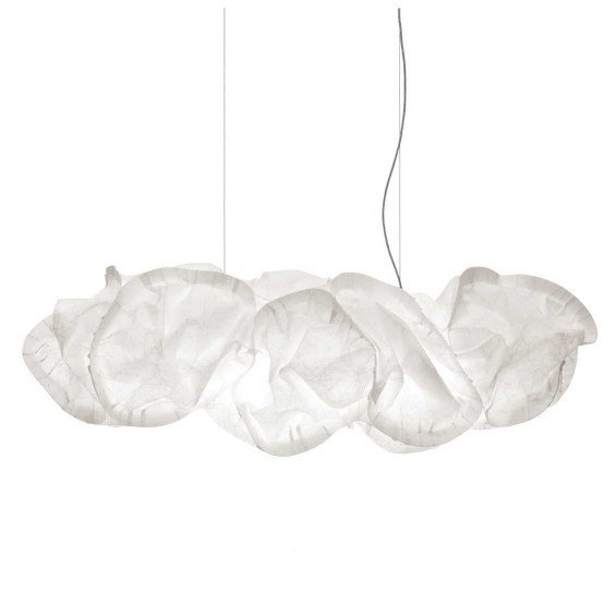 Cloud-XL Hanglamp - Belux