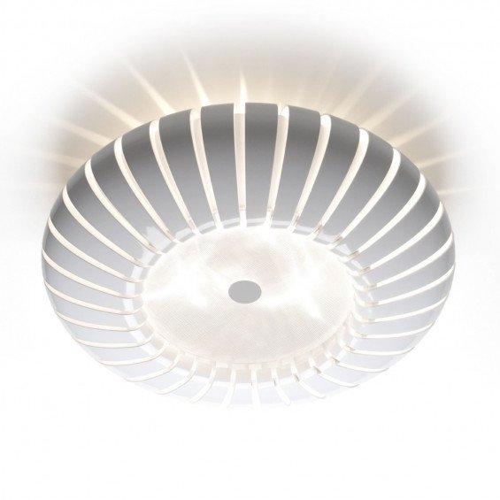 Marset Maranga Plafondlamp