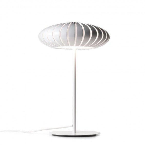 Marset Maranga S Tafellamp