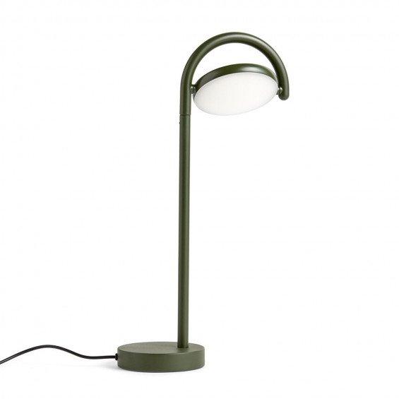 HAY Marselis Bureaulamp