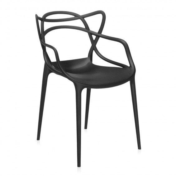 Design eetkamerstoelen kopen | MisterDesign