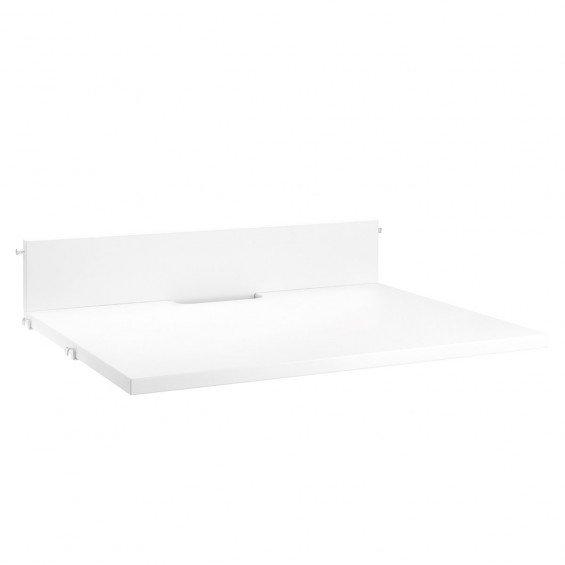String Media Shelf Plank