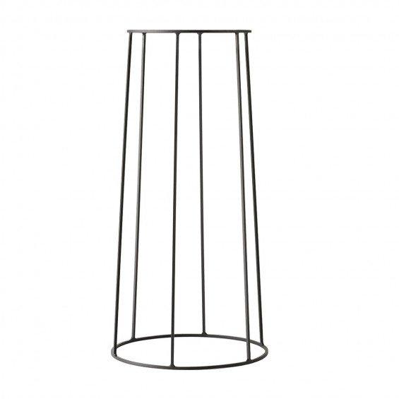 Menu Design Wire Base Standaard