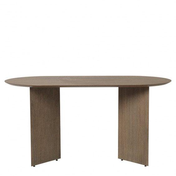 table, dining table, eettafel