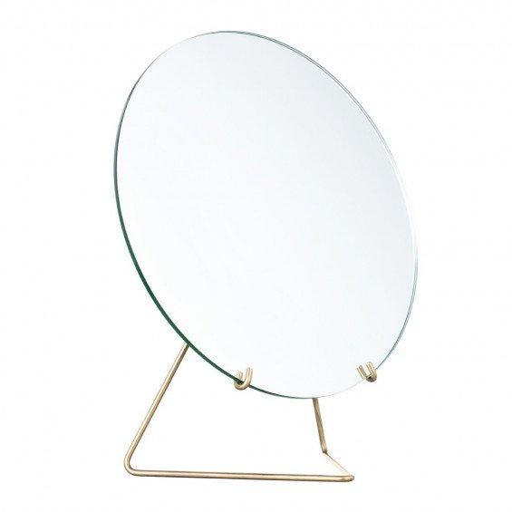 MOEBE Mirror Spiegel